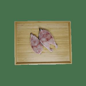 Steak Cut